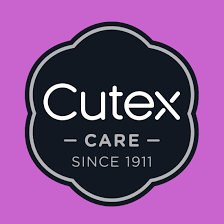 A brief history of Cutex - the first nail polsih brand!