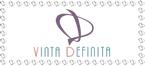 vintadefinita logo small